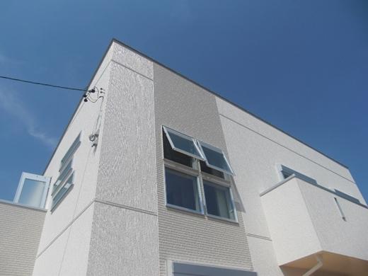 注文住宅  武豊町青木ヶ丘 M様邸 (2009年8月完成)のイメージ