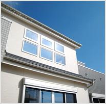分譲住宅  武豊町 K様邸 (2010年2月完成)のイメージ